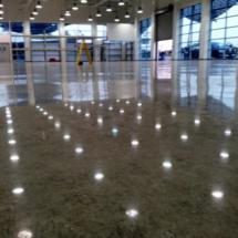 Concrete-Polishing-Los-Angeles-Auto-Showroom-Floor-jpg-680x498