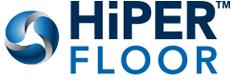 Hiperfloor-logo