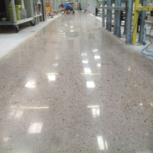 Polished-Concrete-Factory-Floor-Derby-20