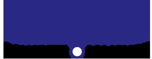 cp-logo-main